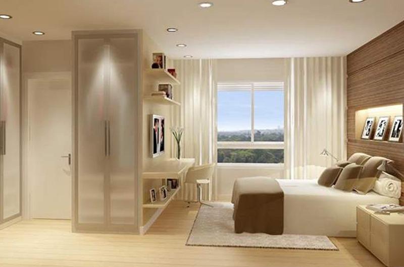 Suite 170m Passarim