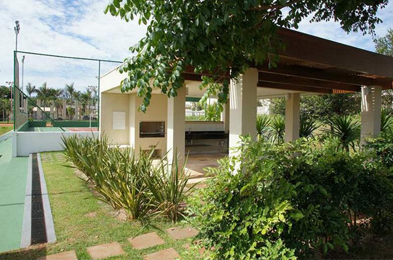 churrasqueira Jardim Sul Riberão Preto