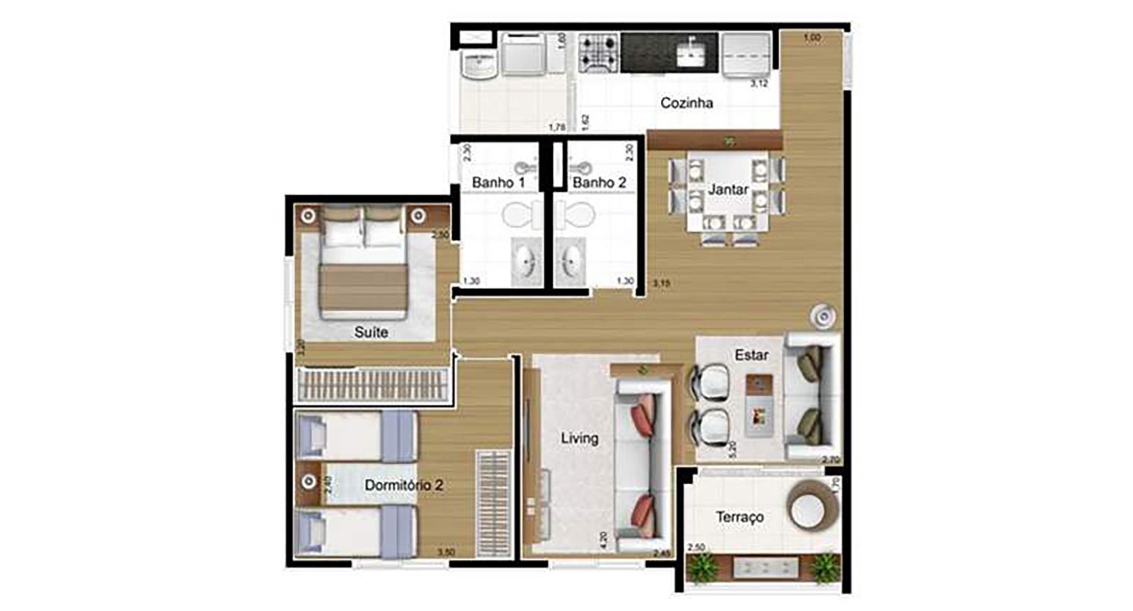 planta-73m-living-ampliado_20150424110340867M Feel Jardim Sul