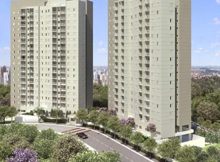 Cores Jardim Sul - Azul