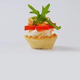 Salão de Festas / Gourmet